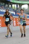 7845 rhein-ruhr-marathon-2017-5582 1000x1500