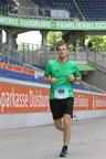 7847 rhein-ruhr-marathon-2017-5587 1000x1500
