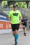 7848 rhein-ruhr-marathon-2017-5588 1000x1500