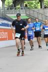 7849 rhein-ruhr-marathon-2017-5589 1000x1500
