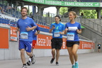 7850 rhein-ruhr-marathon-2017-5590 1500x1000
