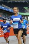 7851 rhein-ruhr-marathon-2017-5591 1000x1500