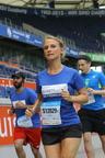 7852 rhein-ruhr-marathon-2017-5592 1000x1500