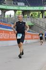 7853 rhein-ruhr-marathon-2017-5593 1000x1500