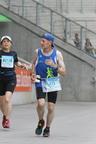 7854 rhein-ruhr-marathon-2017-5594 1000x1500