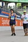 7855 rhein-ruhr-marathon-2017-5596 1000x1500