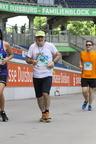 7856 rhein-ruhr-marathon-2017-5597 1000x1500