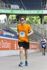 7857 rhein-ruhr-marathon-2017-5598 1000x1500