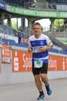 7858 rhein-ruhr-marathon-2017-5599 1000x1500