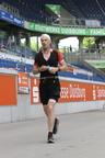 7859 rhein-ruhr-marathon-2017-5600 1000x1500