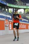 7860 rhein-ruhr-marathon-2017-5601 1000x1500