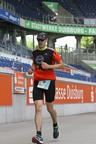 7861 rhein-ruhr-marathon-2017-5602 1000x1500