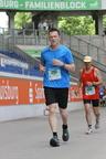 7862 rhein-ruhr-marathon-2017-5603 1000x1500