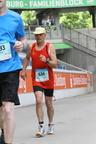 7863 rhein-ruhr-marathon-2017-5604 1000x1500