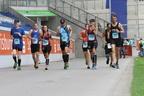 7864 rhein-ruhr-marathon-2017-5605 1500x1000