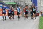 7865 rhein-ruhr-marathon-2017-5606 1500x1000