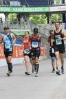 7867 rhein-ruhr-marathon-2017-5608 1000x1500