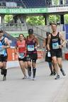 7868 rhein-ruhr-marathon-2017-5609 1000x1500