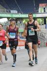 7869 rhein-ruhr-marathon-2017-5610 1000x1500