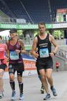 7870 rhein-ruhr-marathon-2017-5611 1000x1500