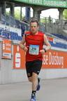 7871 rhein-ruhr-marathon-2017-5612 1000x1500