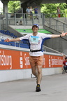 7872 rhein-ruhr-marathon-2017-5613 1000x1500