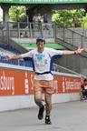 7873 rhein-ruhr-marathon-2017-5614 1000x1500