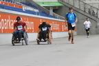 7874 rhein-ruhr-marathon-2017-5615 1500x1000