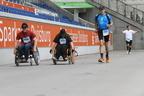 7875 rhein-ruhr-marathon-2017-5616 1500x1000