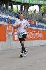 7877 rhein-ruhr-marathon-2017-5618 1000x1500