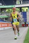 7878 rhein-ruhr-marathon-2017-5619 1000x1500
