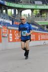 7879 rhein-ruhr-marathon-2017-5620 1000x1500