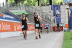 7880 rhein-ruhr-marathon-2017-5621 1500x1000