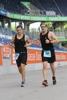 7881 rhein-ruhr-marathon-2017-5622 1000x1500