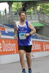 7882 rhein-ruhr-marathon-2017-5624 1000x1500