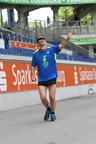 7884 rhein-ruhr-marathon-2017-5627 1000x1500