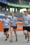 7886 rhein-ruhr-marathon-2017-5629 1000x1500