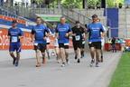 7887 rhein-ruhr-marathon-2017-5630 1500x1000