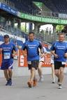 7888 rhein-ruhr-marathon-2017-5631 1000x1500