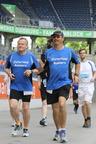 7889 rhein-ruhr-marathon-2017-5632 1000x1500