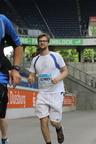 7890 rhein-ruhr-marathon-2017-5633 1000x1500