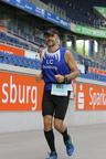 7891 rhein-ruhr-marathon-2017-5634 1000x1500