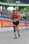 7892 rhein-ruhr-marathon-2017-5635 1000x1500