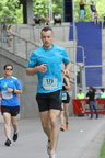 7894 rhein-ruhr-marathon-2017-5638 1000x1500