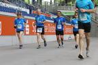 7895 rhein-ruhr-marathon-2017-5639 1500x1000