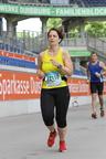 7897 rhein-ruhr-marathon-2017-5641 1000x1500