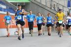 7899 rhein-ruhr-marathon-2017-5643 1500x1000