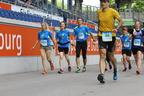 7900 rhein-ruhr-marathon-2017-5645 1500x1000