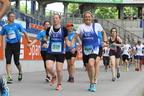 7901 rhein-ruhr-marathon-2017-5646 1500x1000