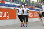 7902 rhein-ruhr-marathon-2017-5648 1500x1000